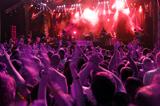 Koncertek-fesztiválok